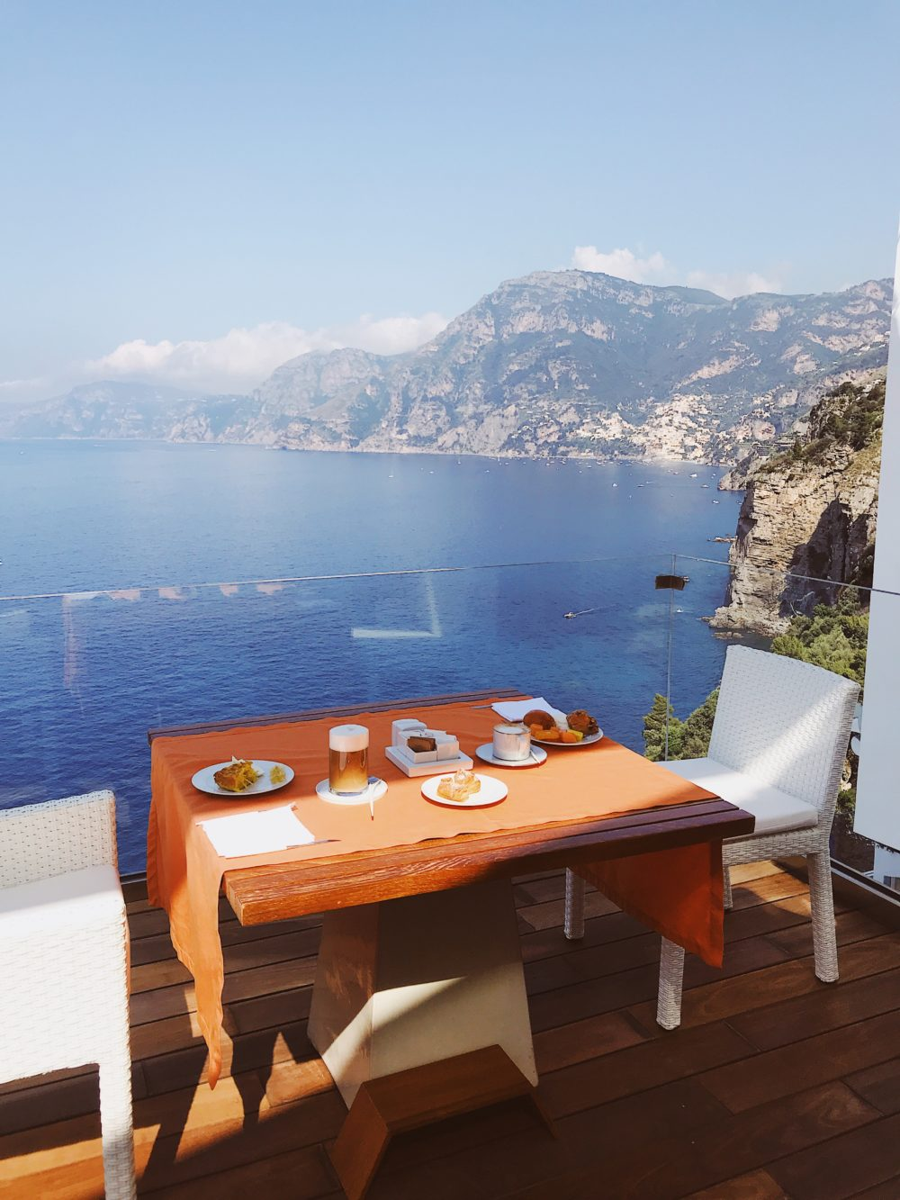 Casa-Angelina-breakfast-view-Amalfi-Coast-2-e1530895917216.jpg