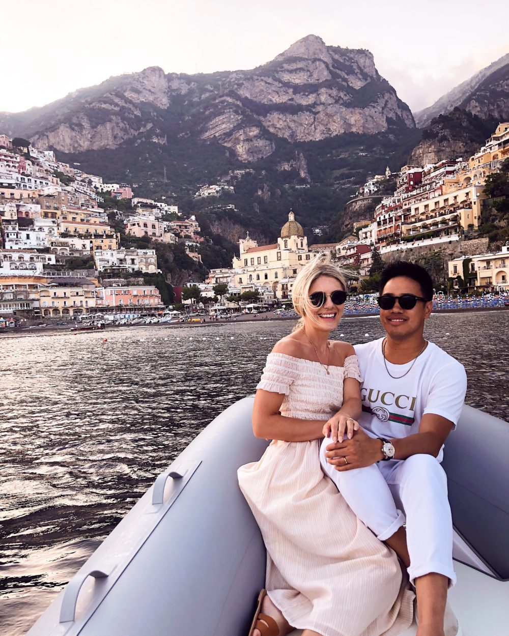 Positano-Italy-Katie-and-Jon-e1530896745304.jpg