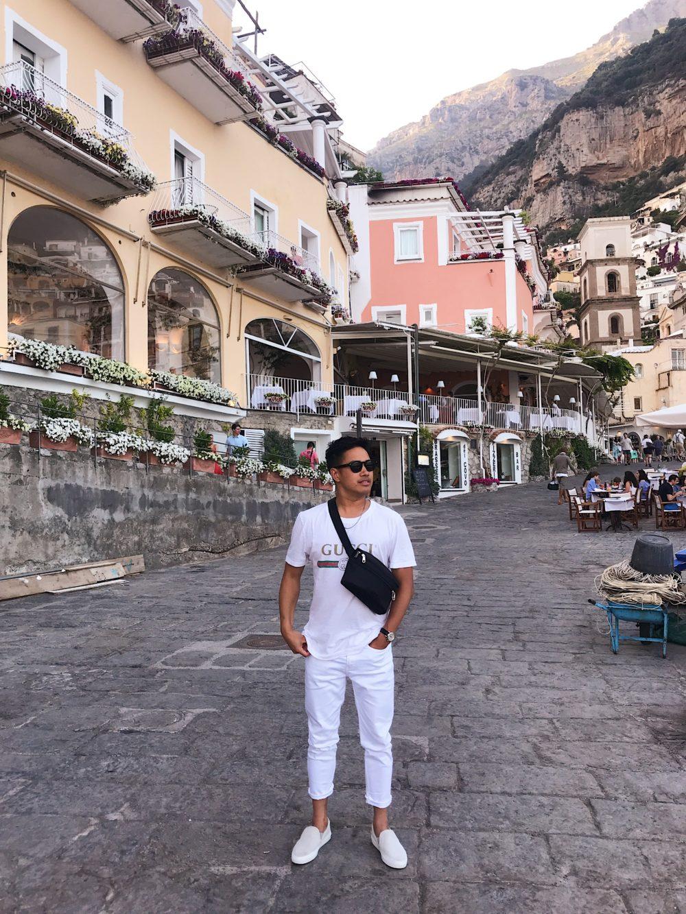 Positano-Italy-with-the-hubs-Jon-Tam-e1530896808841.jpg