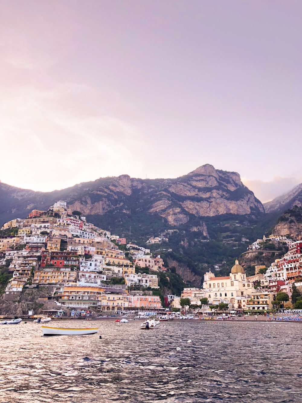 Positano-Italy-view-from-the-water-e1530896875574.jpg