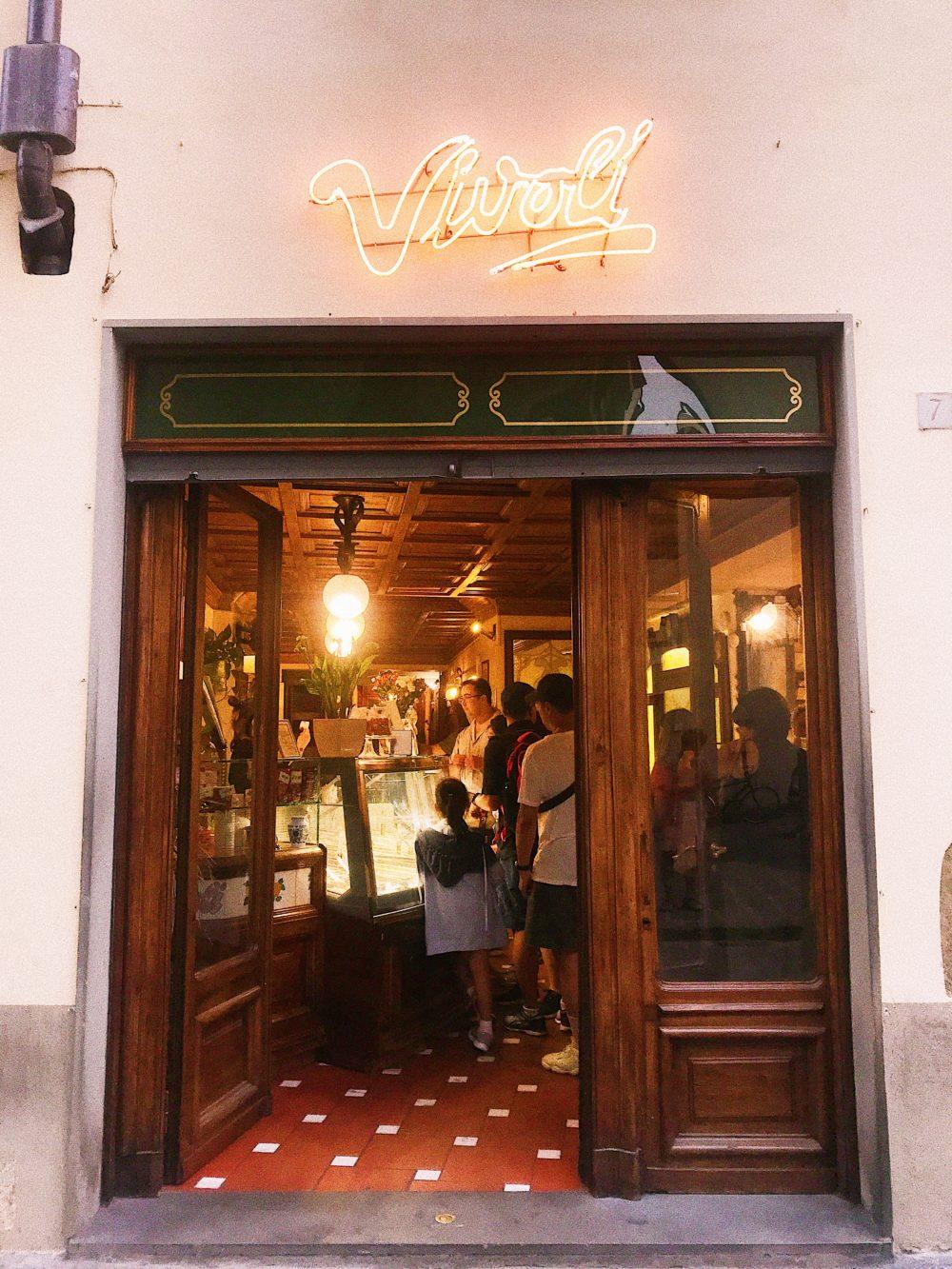 Florence-Italy-Vivoli-Gelato-1-e1530897773946.jpg