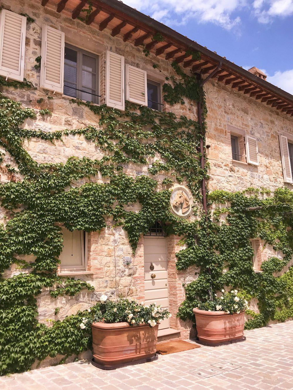 Siena-Italy-Castiglion-del-Bosco-2-e1530898556163.jpg