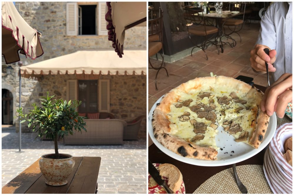 Castiglion-del-Bosco-Sienna-Italy-Black-Truffle-pizza-e1530898567883.jpg