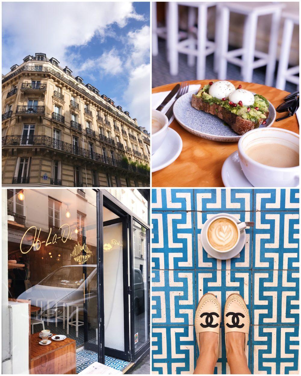 Paris-France-Ob-La-Di-e1530904141437.jpg