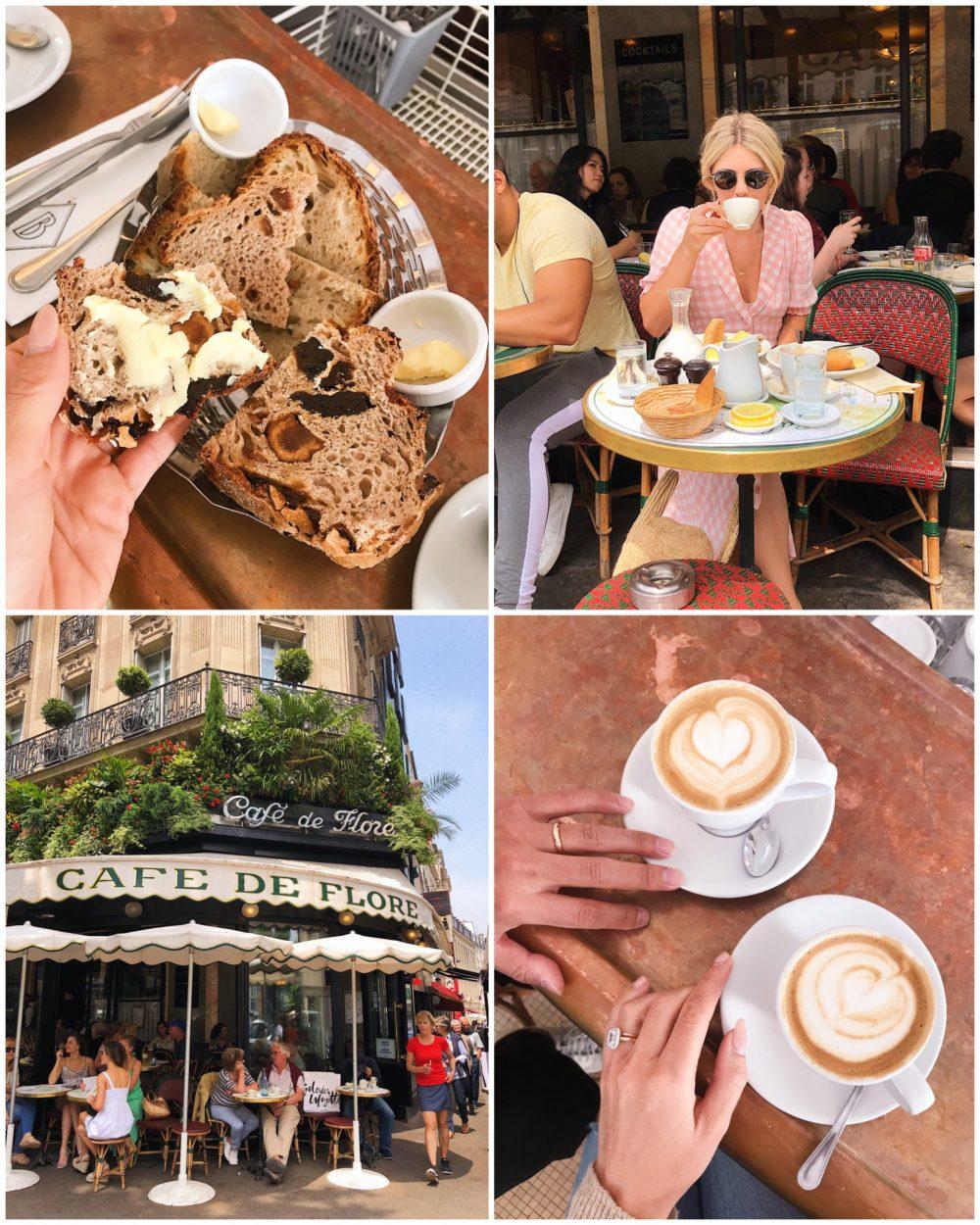 Paris-France-Cafe-de-Flore-La-Fontaine-de-Belle-e1530904178711.jpg