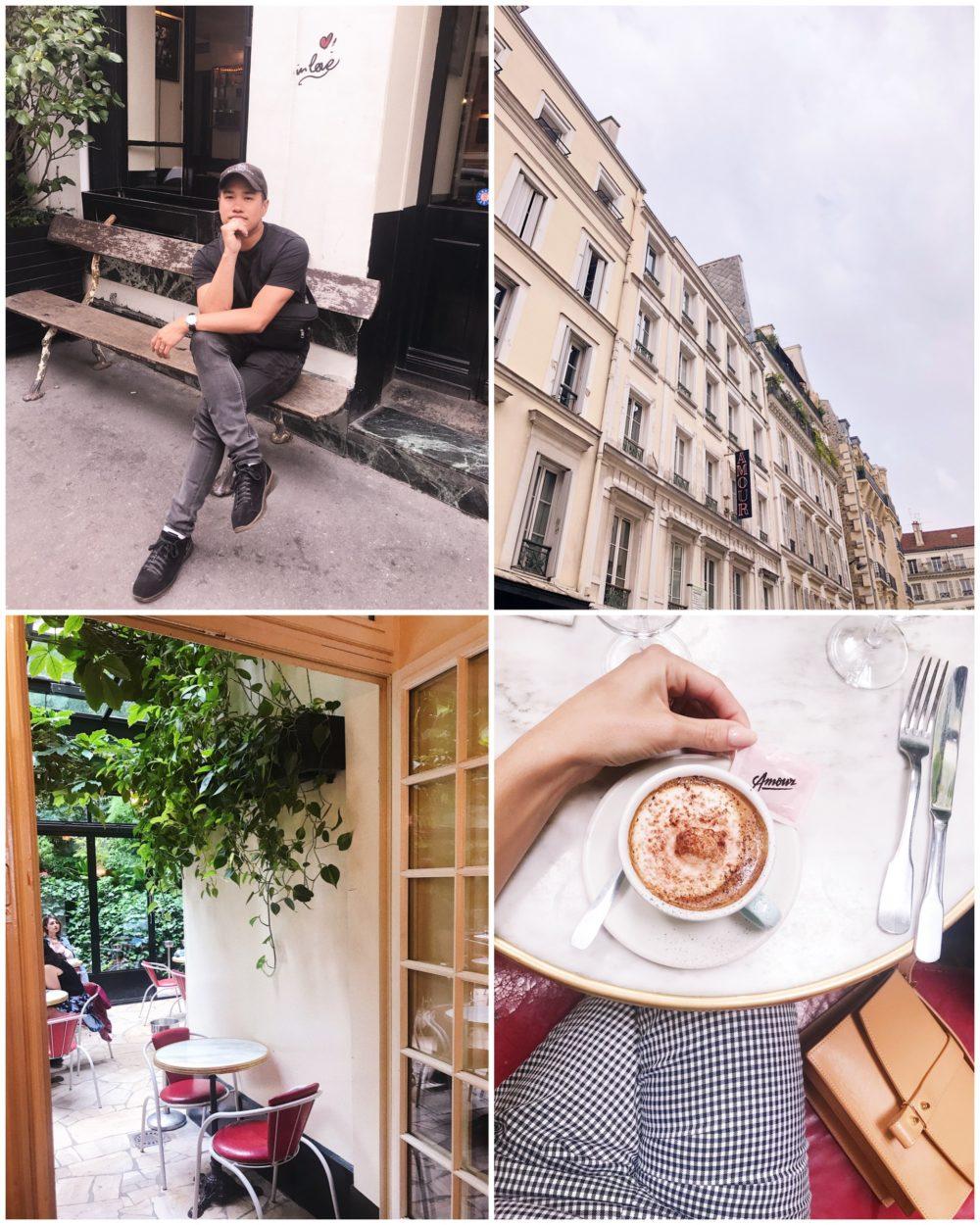 Paris-France-Amour-Hotel-e1530910191956.jpg