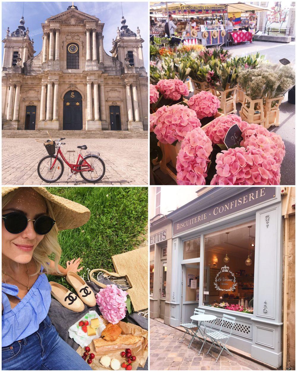Versailles-France-Bike-Tour-Fat-Tire-e1530910239667.jpg