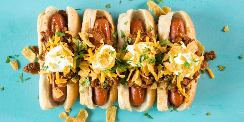 Frito-Pie-hot-dog-blog-1024x512.jpg