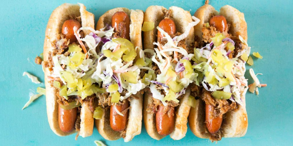 Southern-Hot-dog-blog-1024x512.jpg