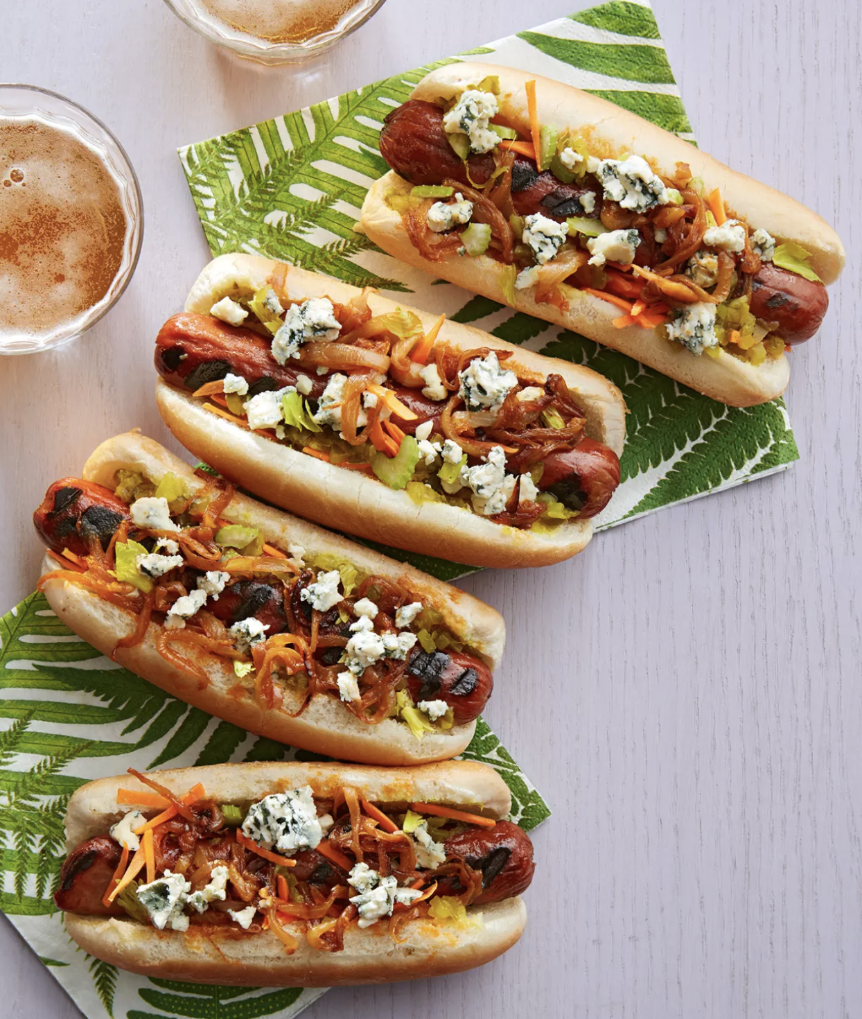 Screen Shot 2018-09-02 at 2.08.01 PM.png