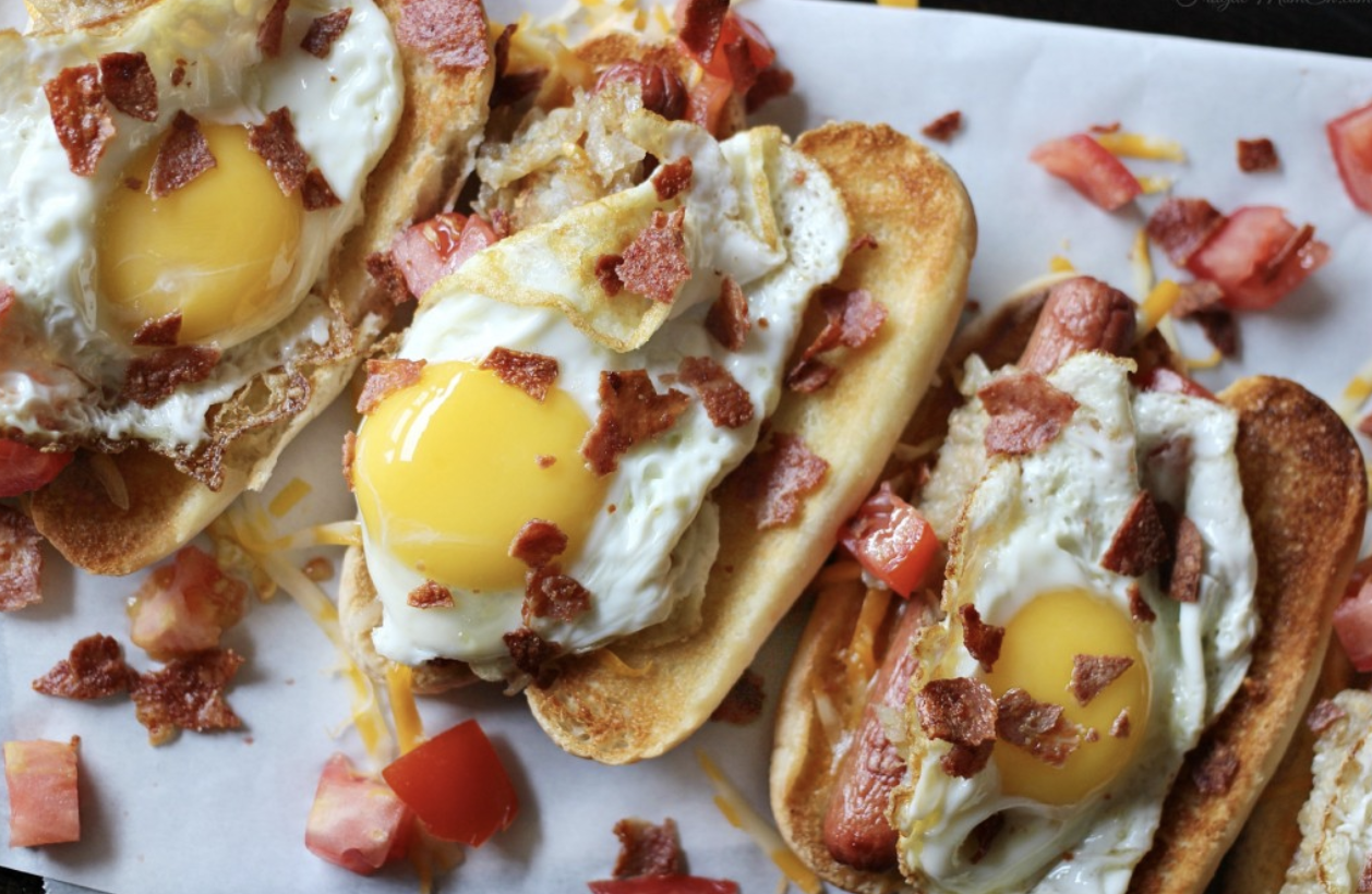 Photo by  Frugal Mom Eh!