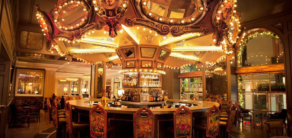 Hotel_Monteleone_Carousel_Bar__Lounge_1200x569.jpg