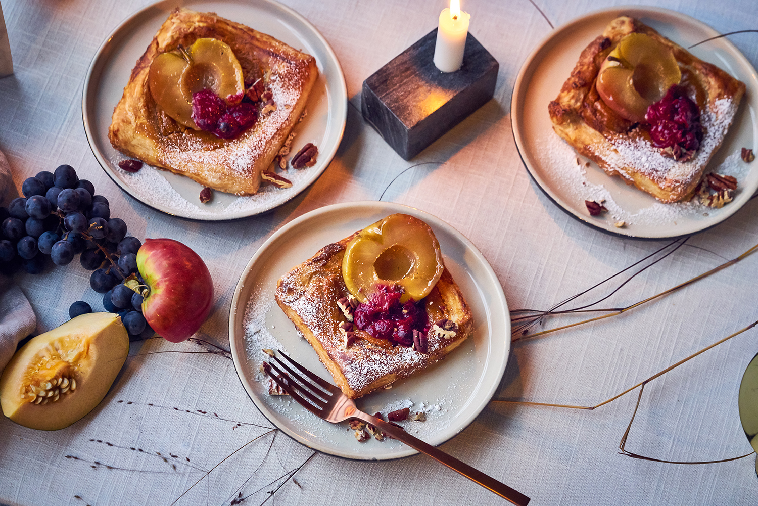 west-elm-apple-pumpkin-tart-04.jpg