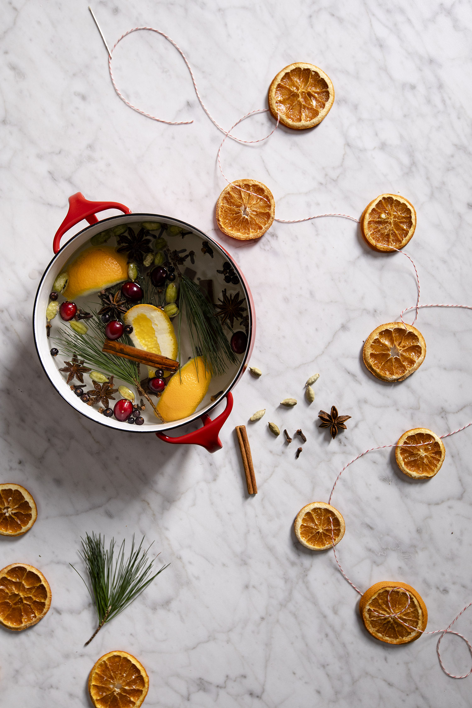west-elm-holiday-scents.jpg