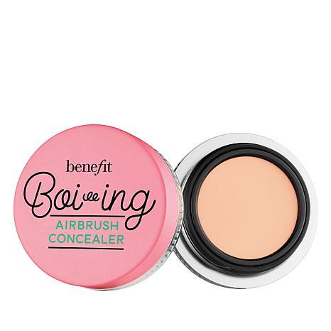 benefit-cosmetics-boi-ing-airbrush-concealer-01-light-d-20170522101020427_556015.jpg