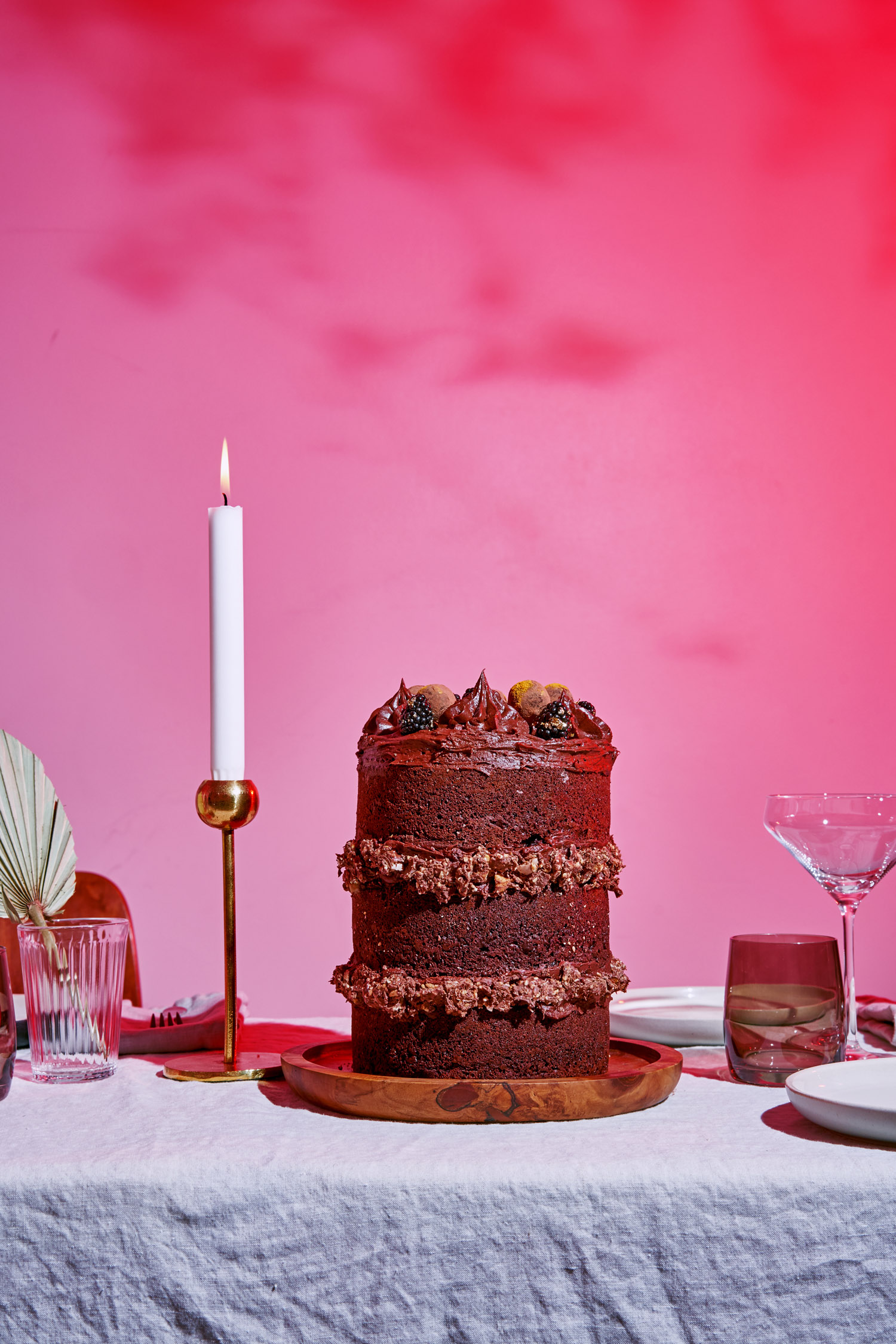 west-elm-xmas-cake-03.jpg
