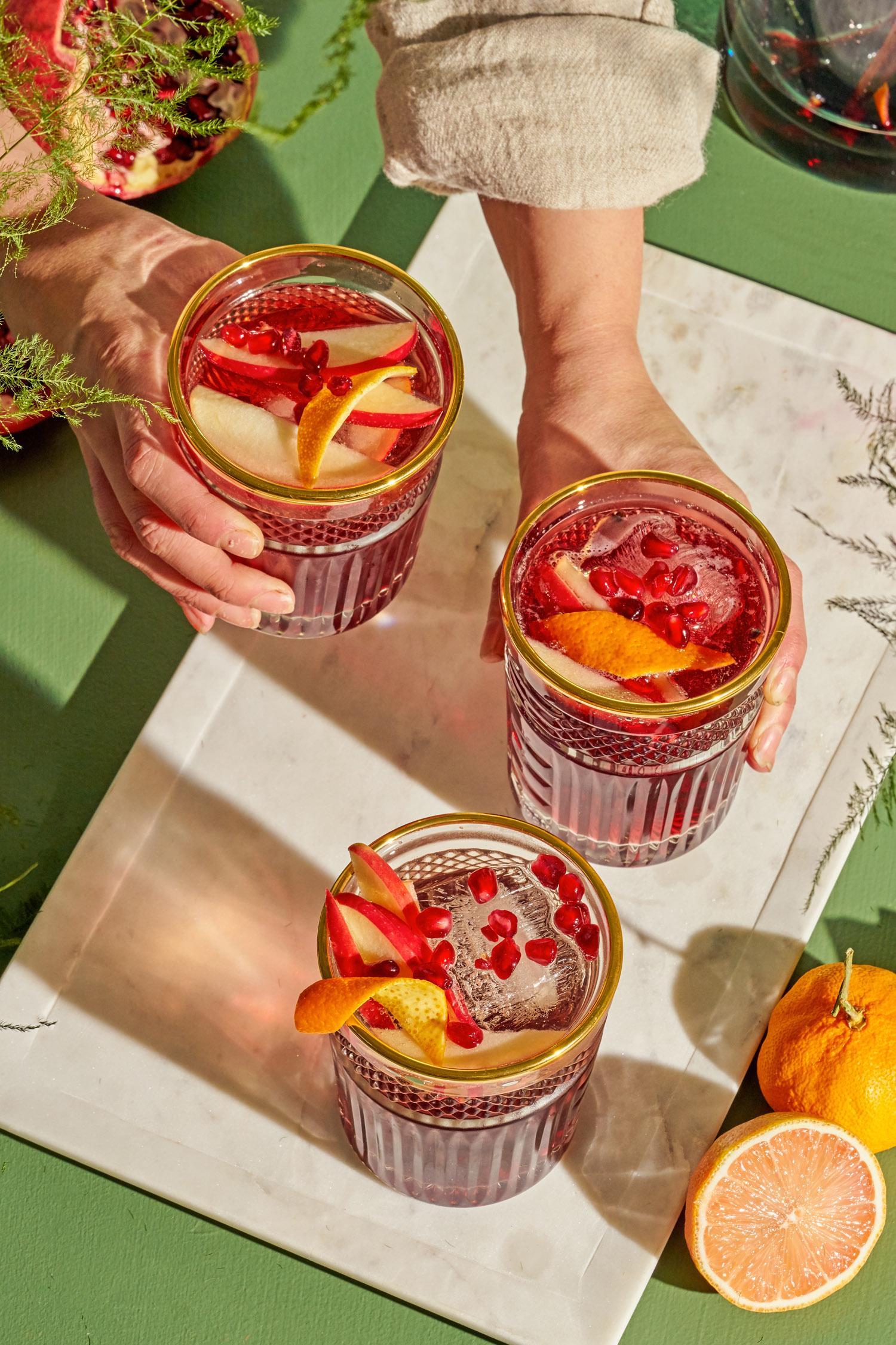 west-elm-gluwein-cocktail-07.jpg