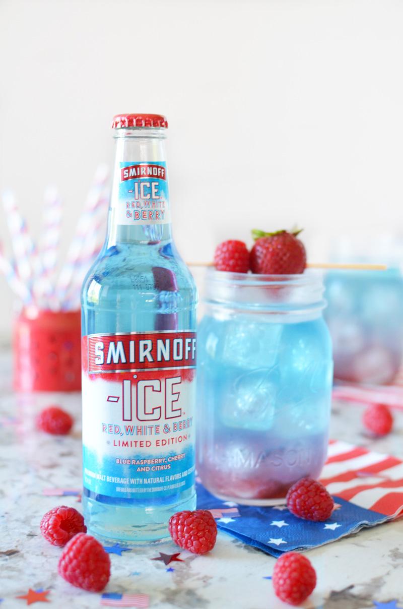 Layered-Red-White-and-Berry-Lemonade-3.jpg