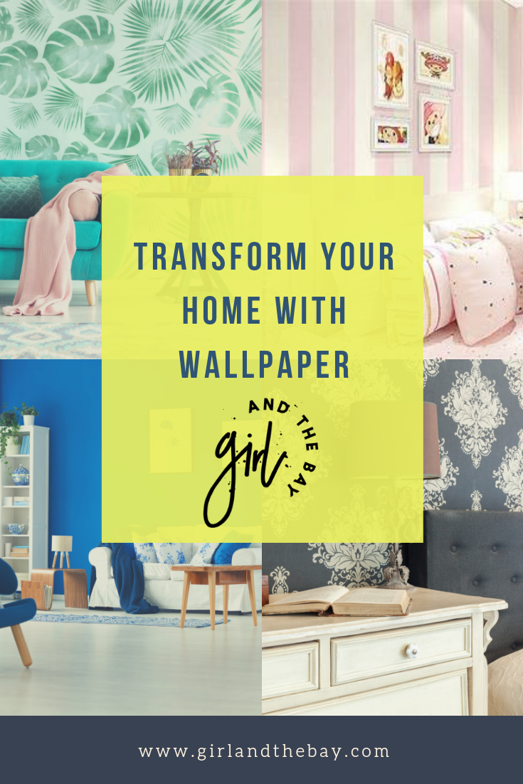 TRANSFORM YOUR HOME WITH WALLPAPER.png