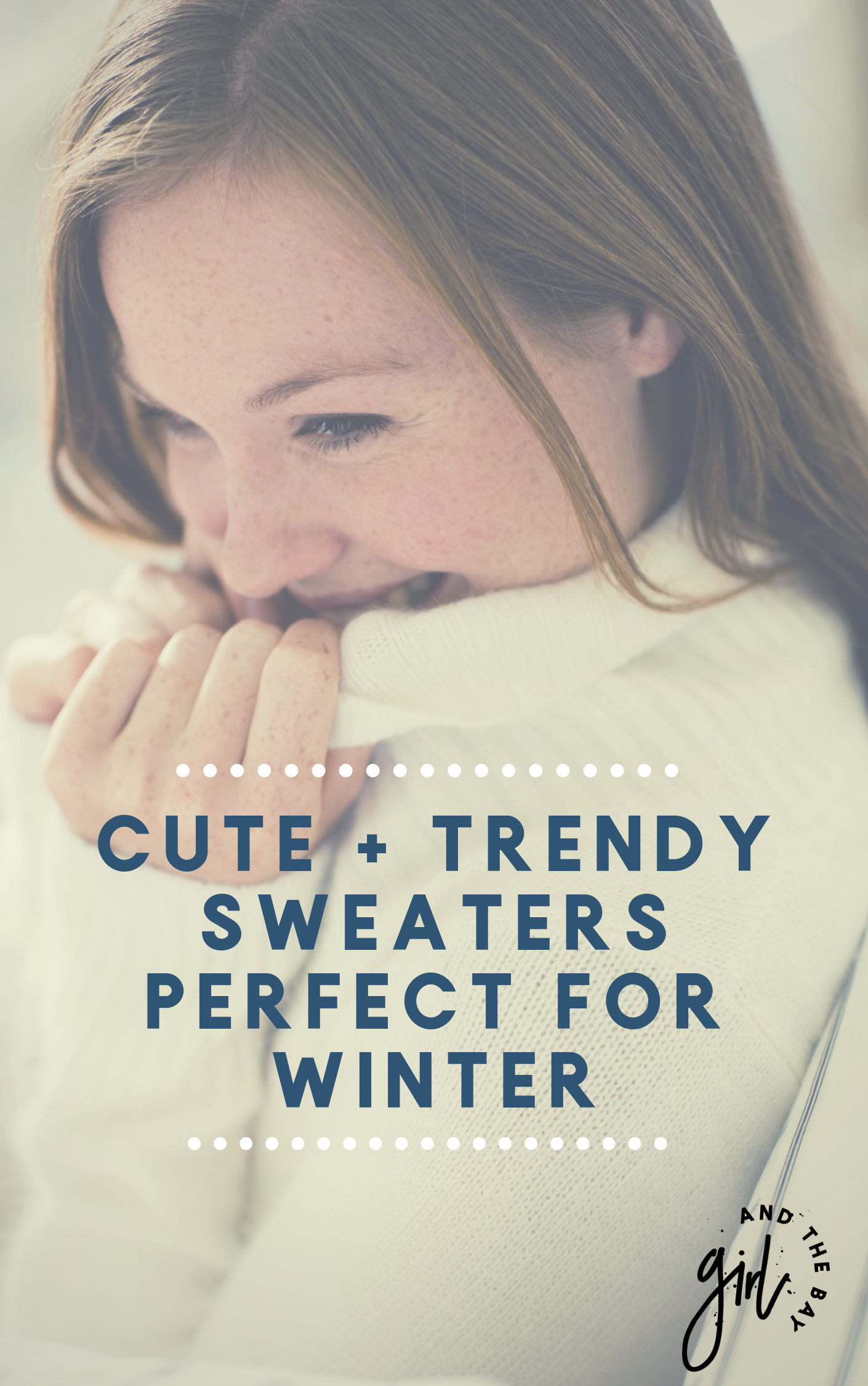 cute + trendy sweaters perfect 4for winter.png