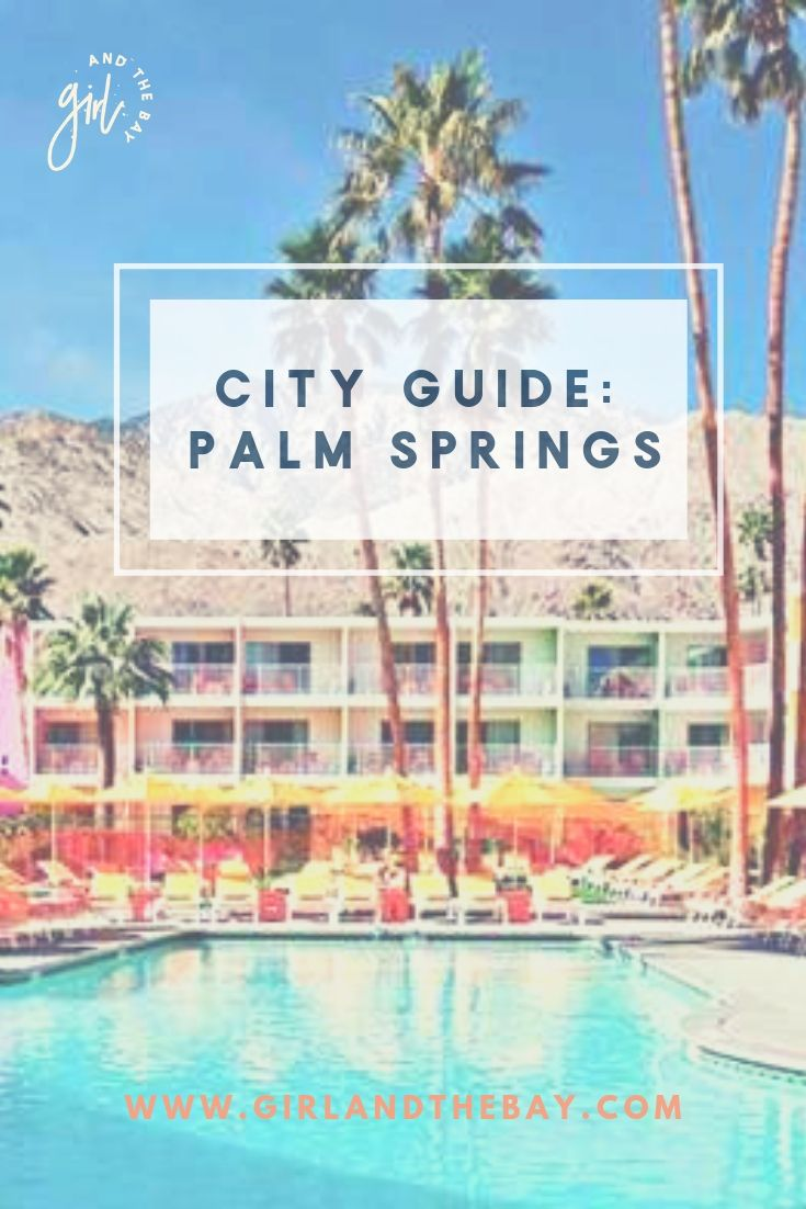 City guide_ palm springs.jpg