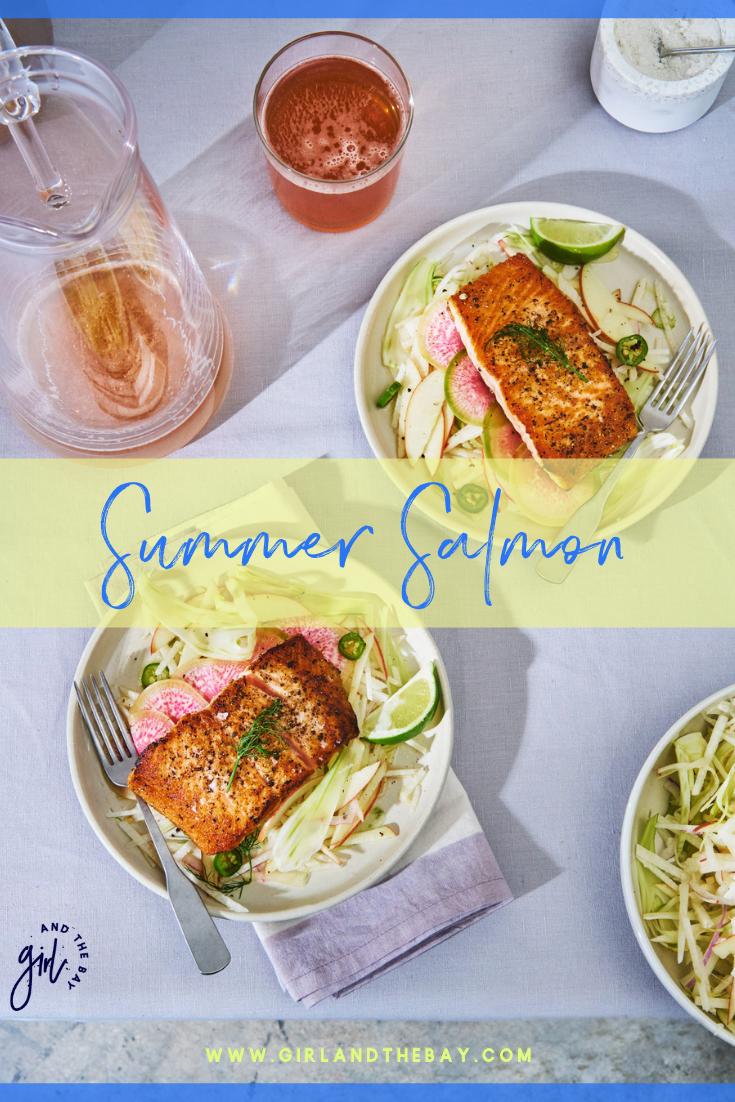 Summer Salmonrecipe.png