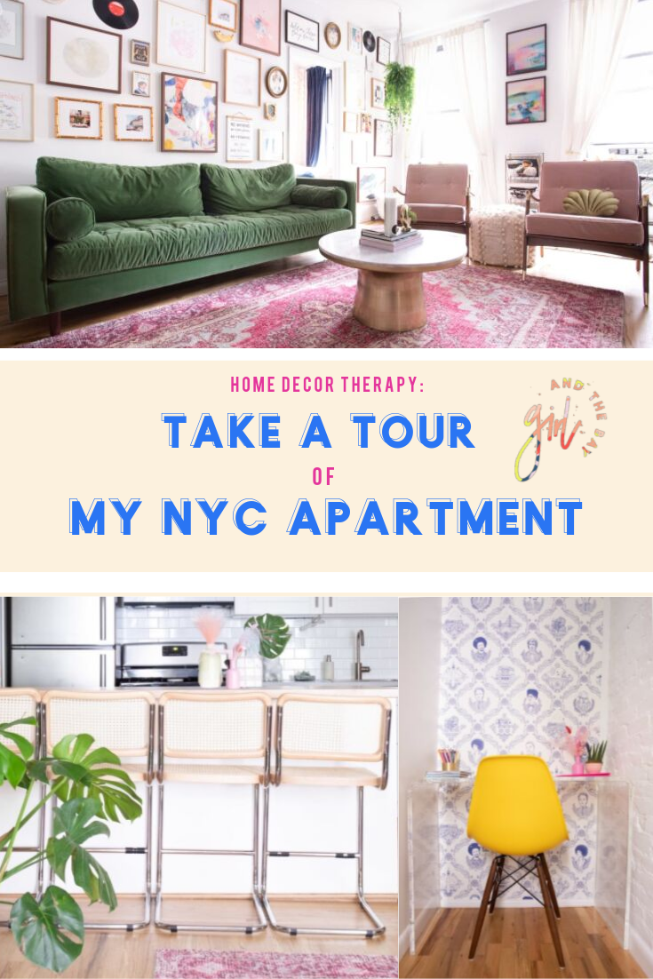NYC Apartment Decor Therapy.png