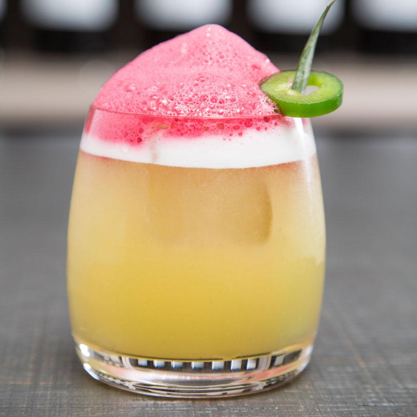 mexico-city-polanco-anatol-cocktail-XL-BLOG0517.jpg