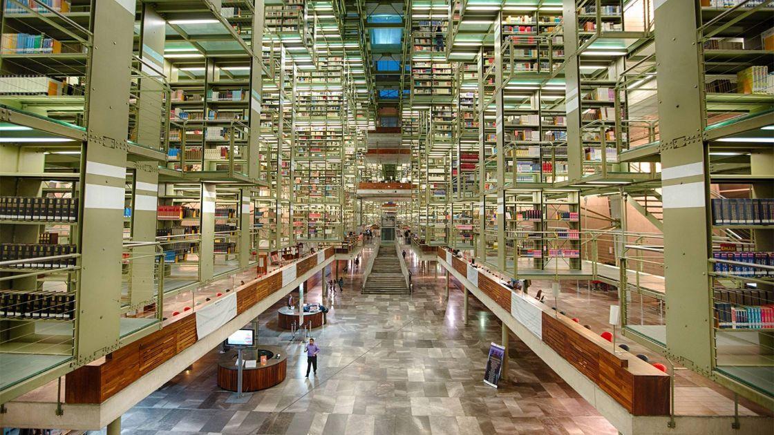 biblioteca_jose_vasconcelos_06.jpg_1741123634.jpg