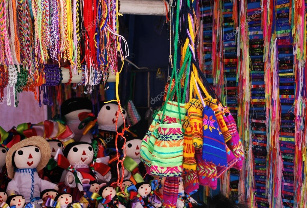 depositphotos_42168413-stock-photo-mexican-crafts.jpg