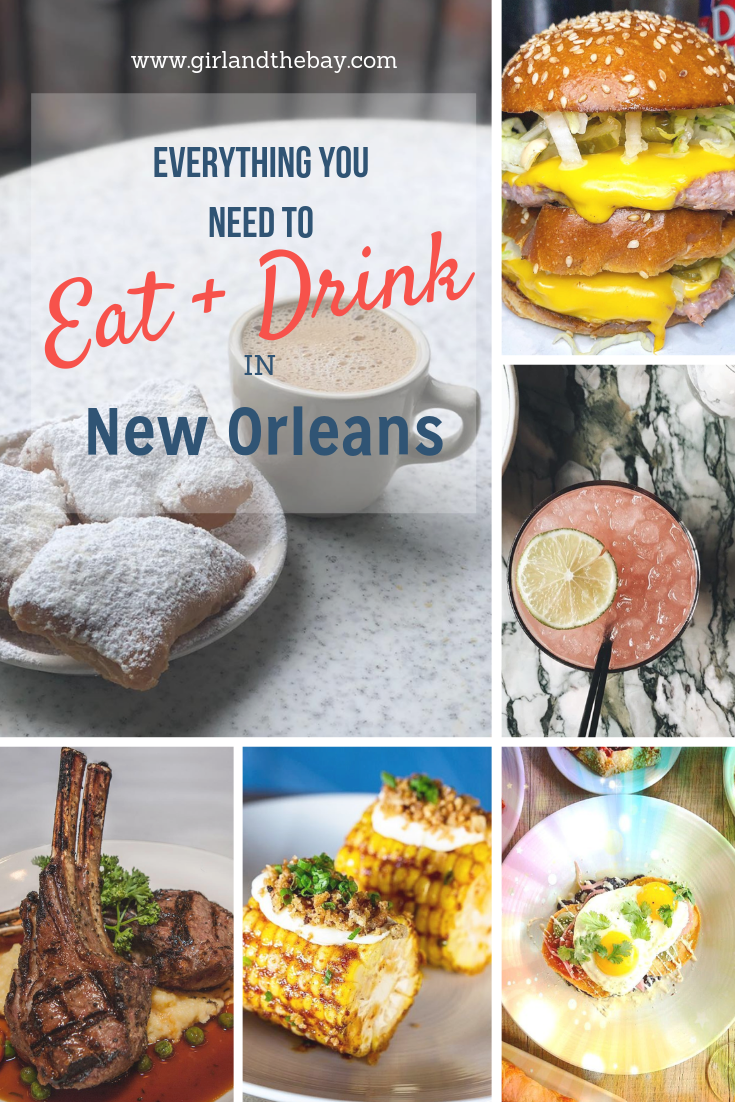 What to Eat in New Orleans.png