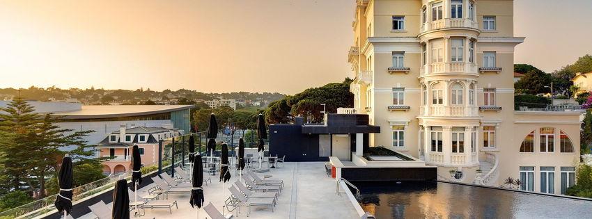 hotel-inglaterra-estoril-facebook-bannerhotelinglaterra2013_gf_002.jpg