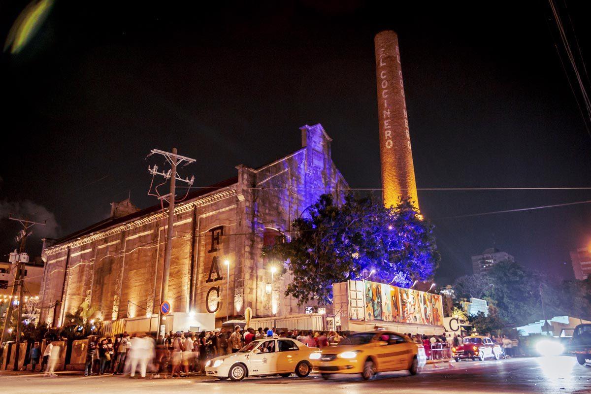 Fabrica-de-Arte-Cubano-Havana-11-Havana-VIP-Nightlife-1200x800.jpg