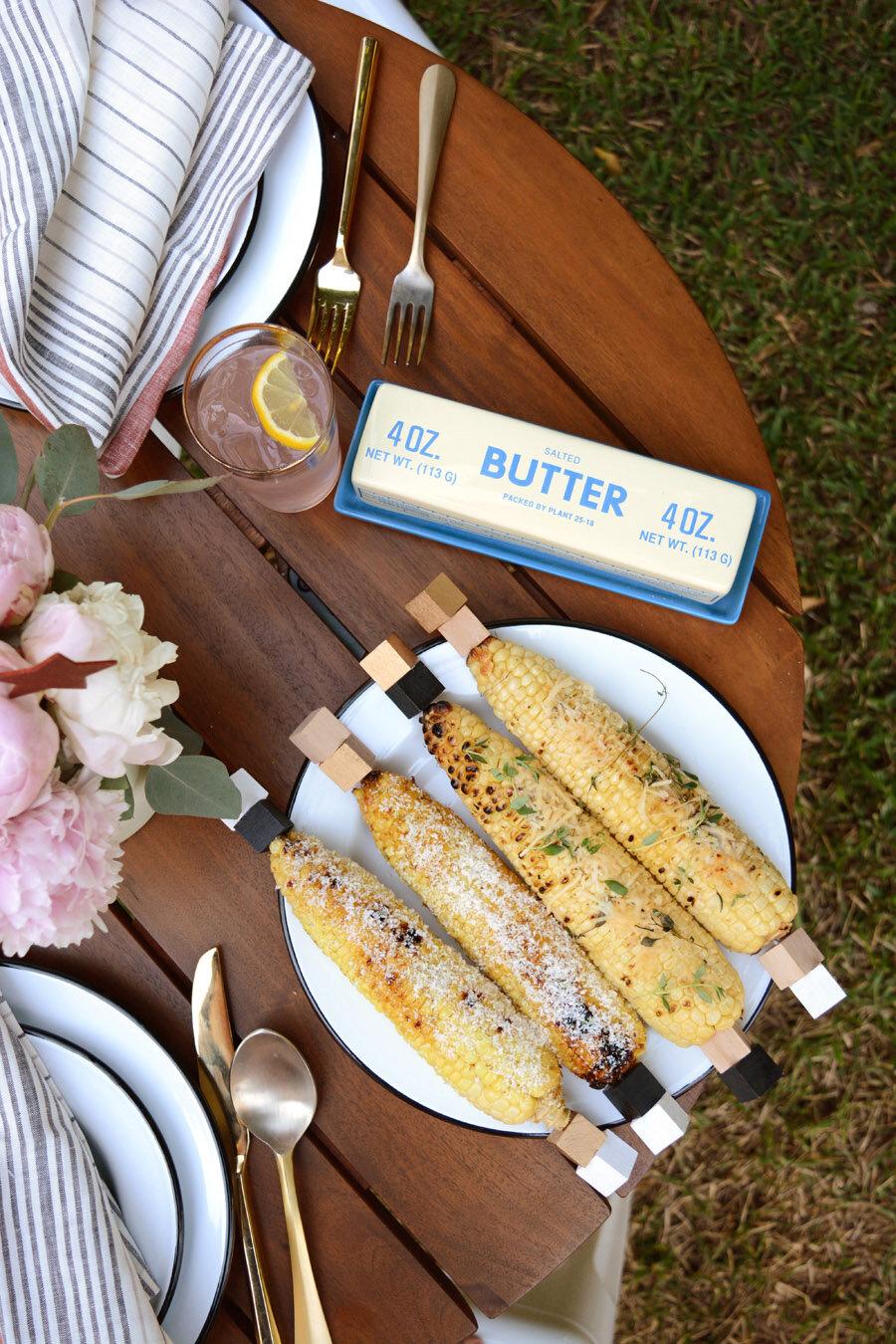 west-elm-parmesan-thyme-corn-on-the-cob-01.jpg