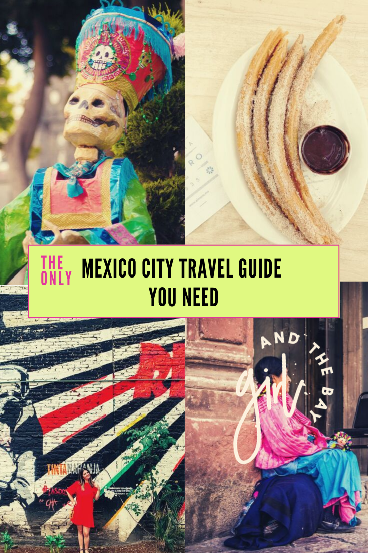mexico city travel guide.png