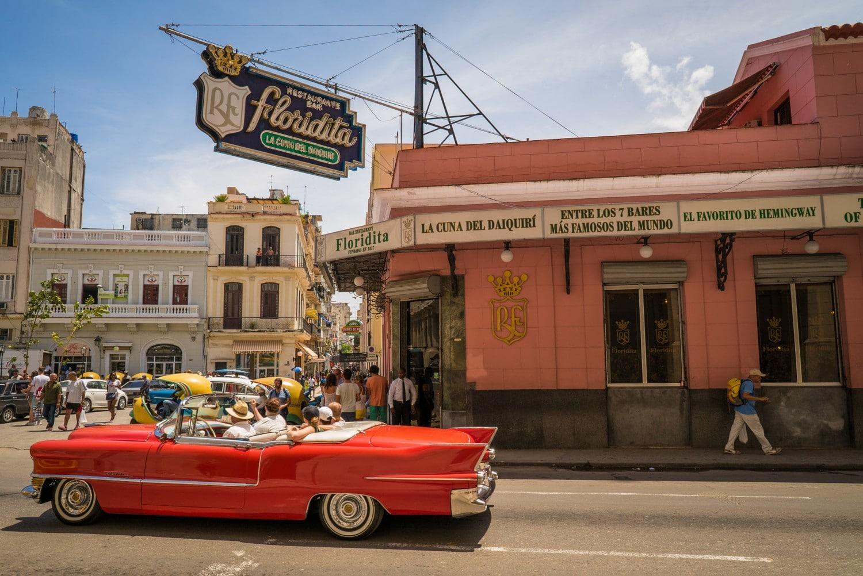 El-Floridita-Bar-Havana.jpg