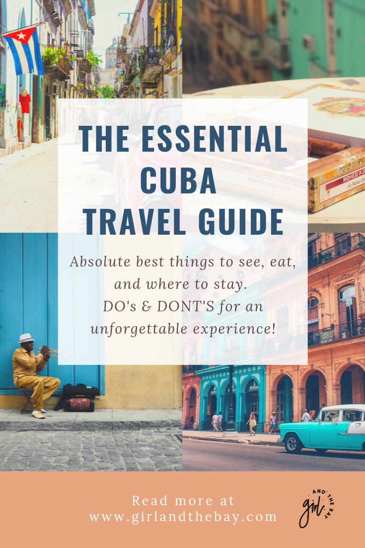 the essential cuba Travel guide.png