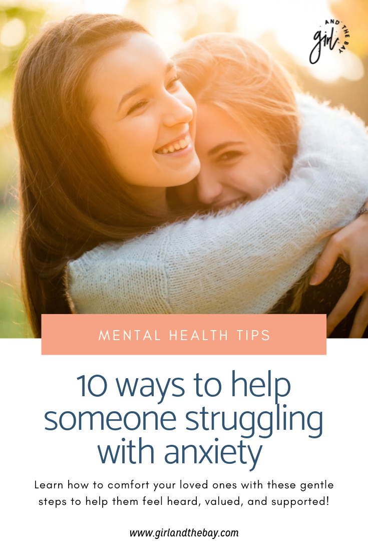 mental Health tips.png
