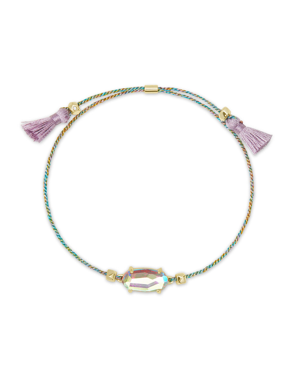 kendra-scott-everlyne-friendship-bracelet-gold-dichroic-glass-00-lg.jpg