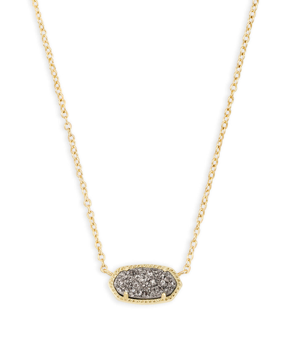 kendra-scott-elisa-gold-pendant-necklace-in-platinum-drusy_00_default_lg.jpg