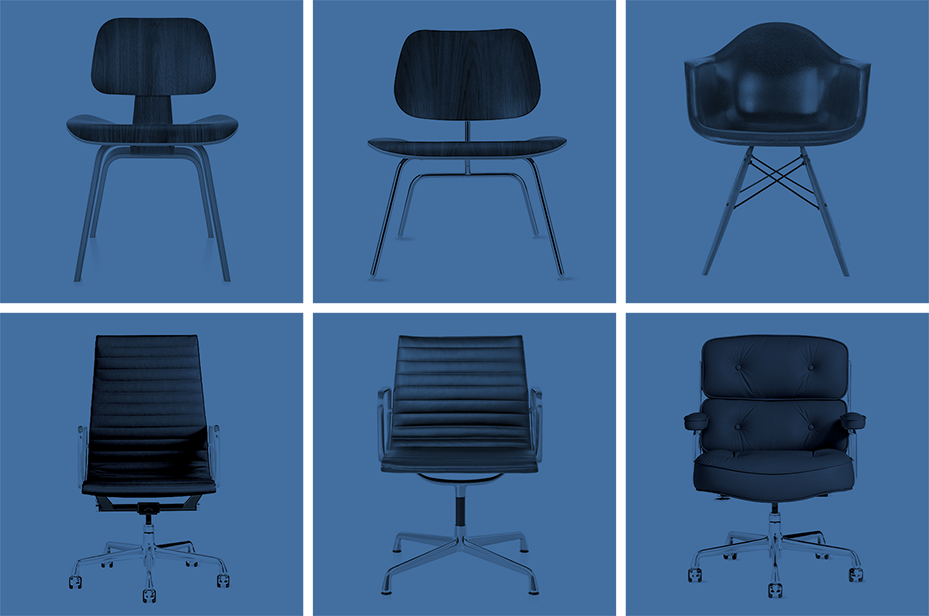 Eames Family.png