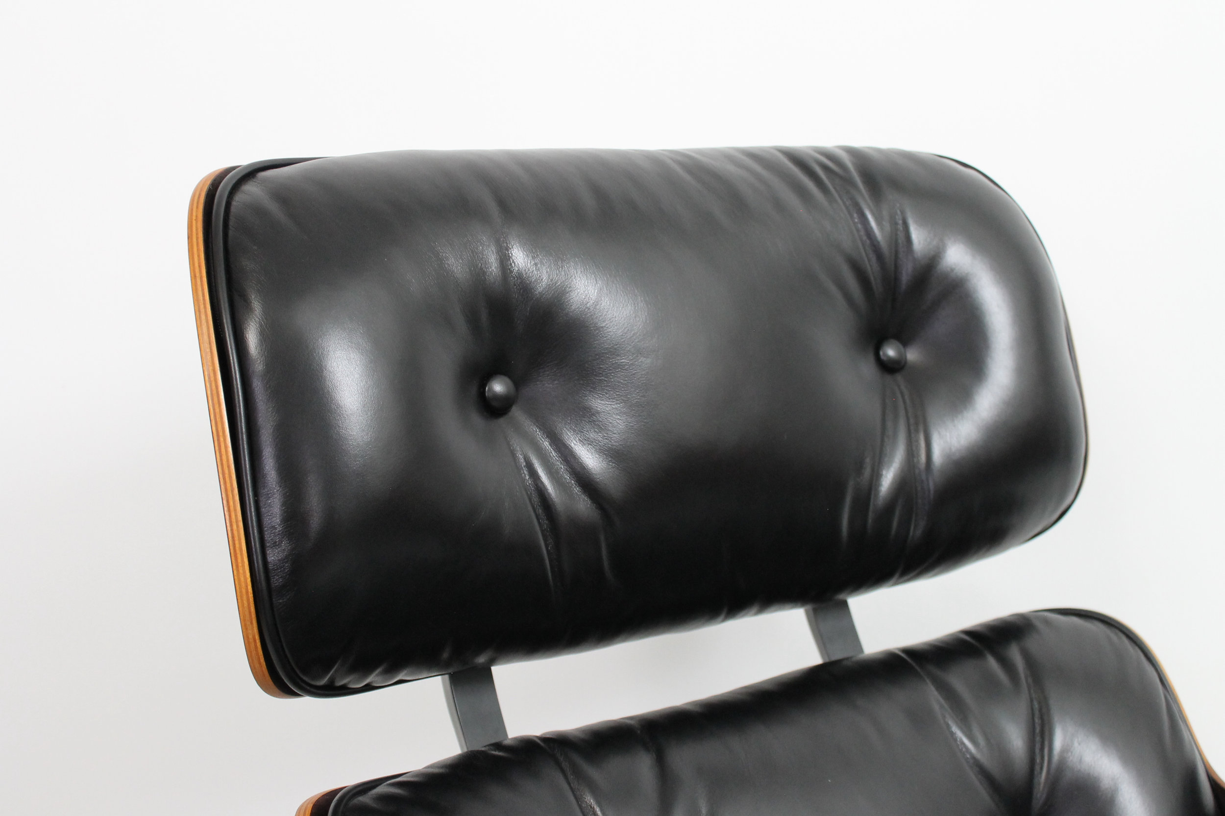 NL 4.jpg