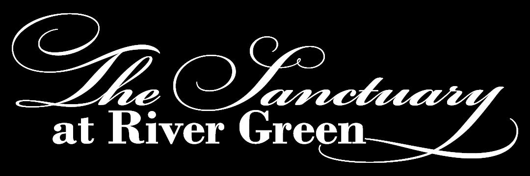 TheSanctuaryatRiverGreen_Logo_White_3000x1000.png