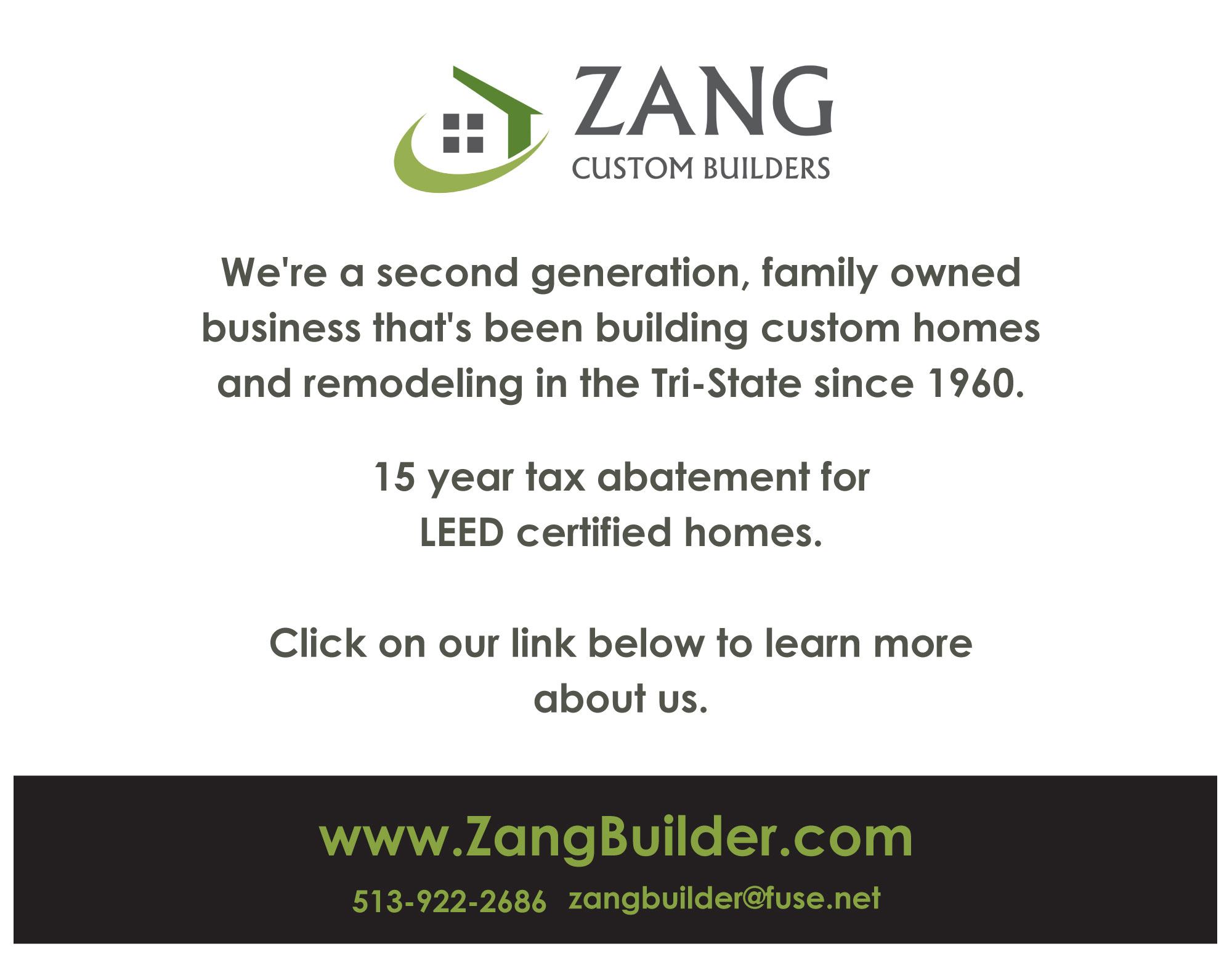 Zang-Custom-Builders.jpg