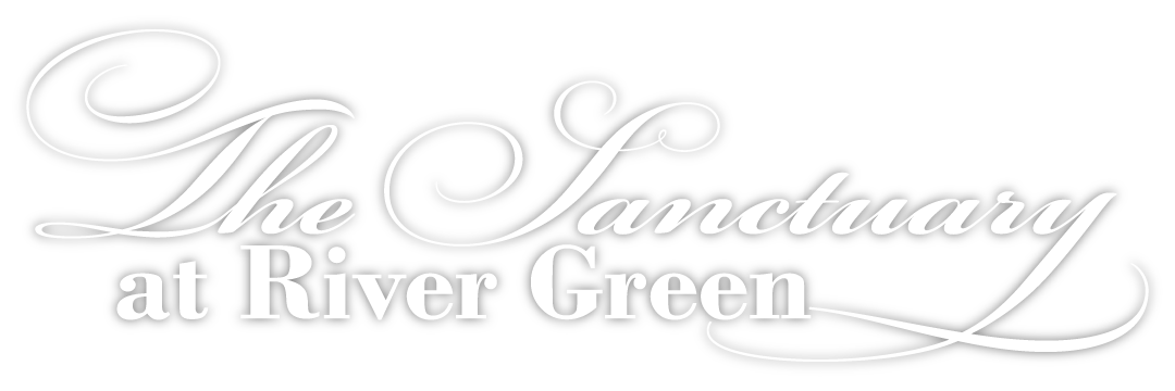 TheSanctuaryatRiverGreen_Logo.png