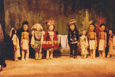 Leela Theater Best Marionette Puppets Show Mid Hudson Valley.jpg