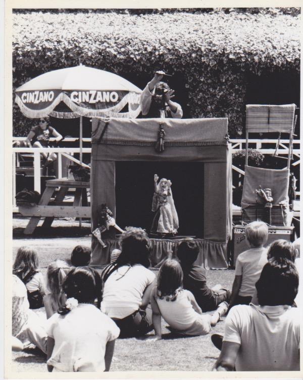 Leela Puppet Theater Best Marionette Puppets Show Hudson Valley NYC Westchester.jpeg