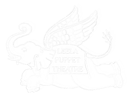 The Leela Puppet Theatre Gary Gewant Traditional Indian Marionette Shows Mid Hudson Valley NY.png