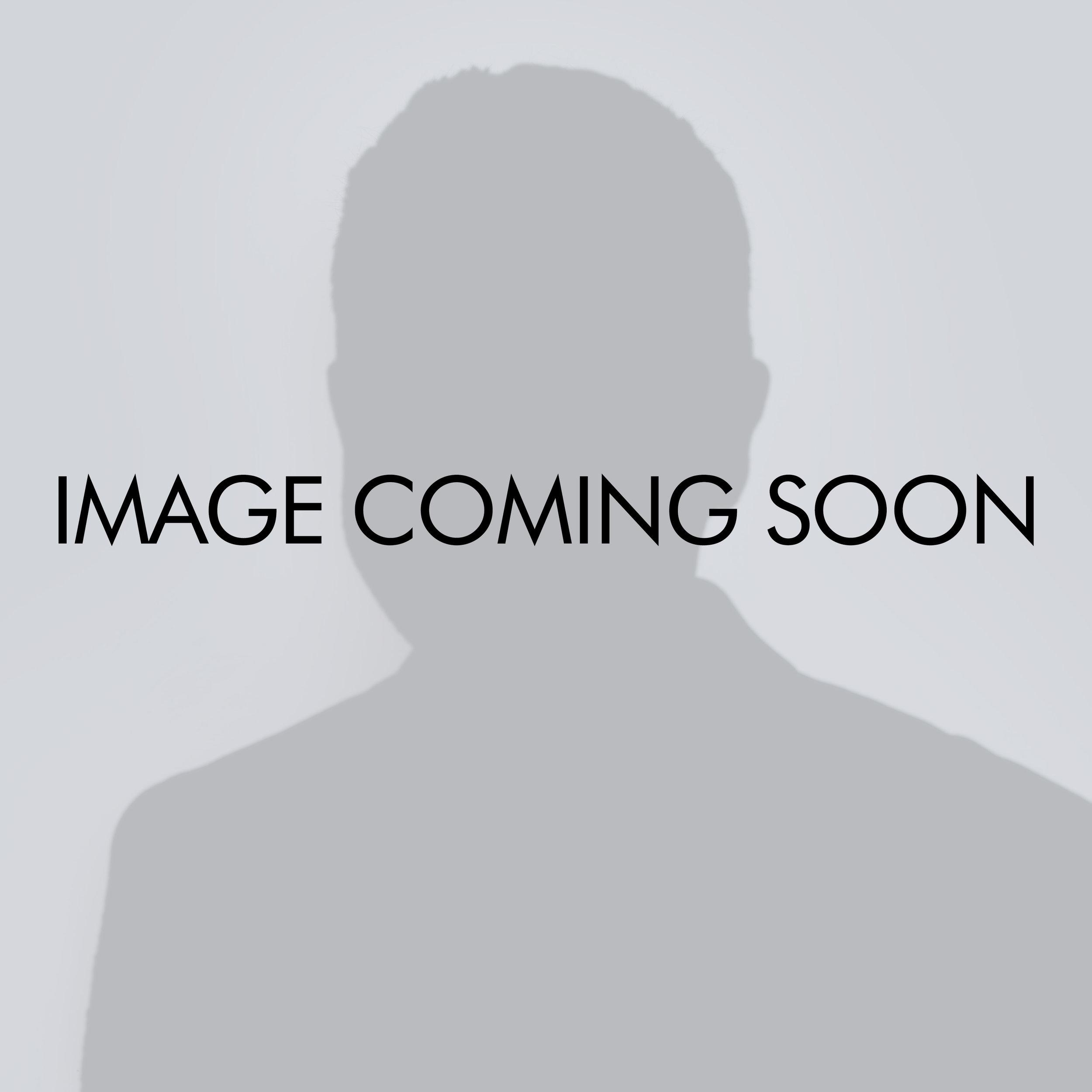 Image coming soon.jpg