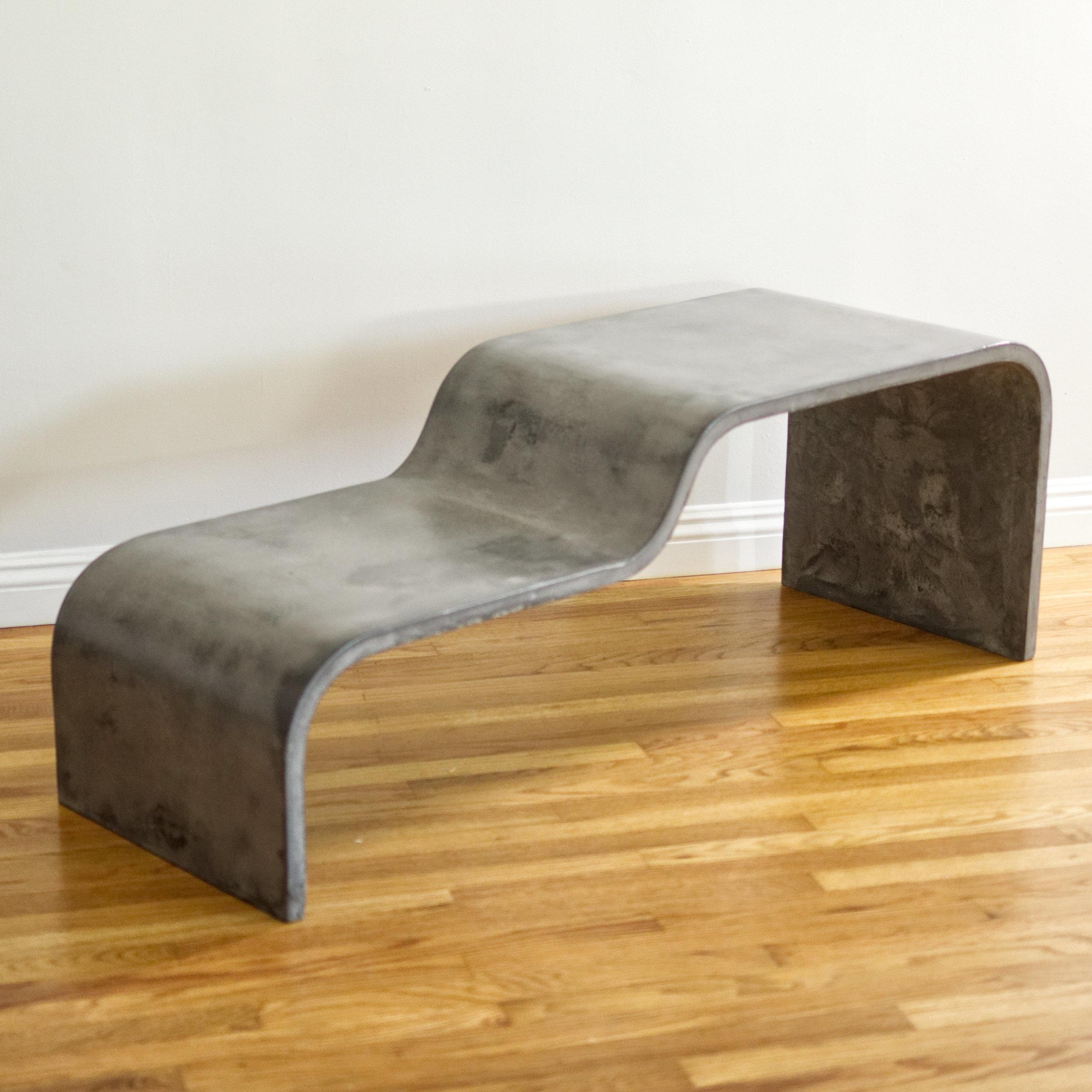 Curved Bench Insta 03.jpg